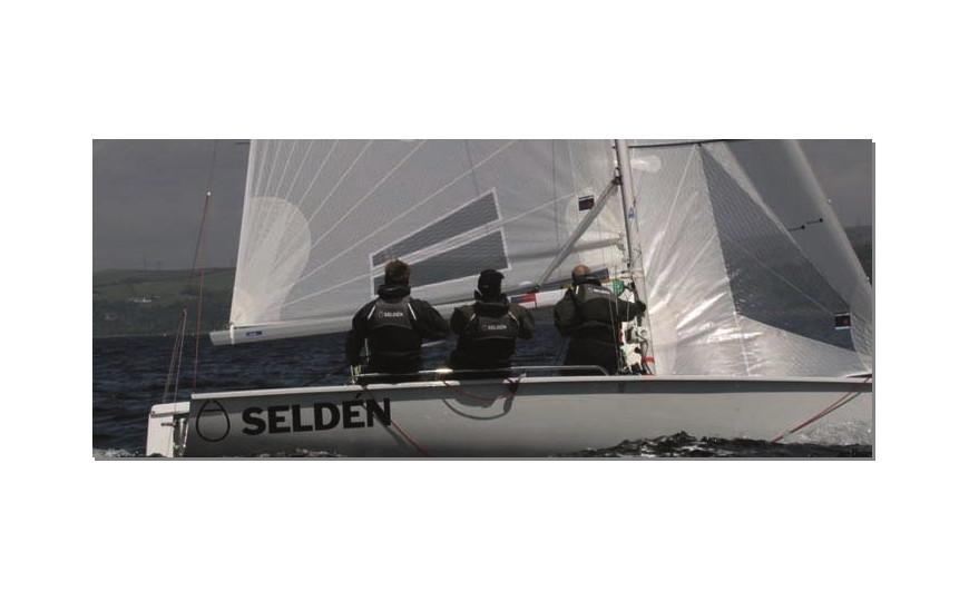 Yachting Accastillage, DISTRIBUTEUR FRANCE des mats et accessoires SELDEN Dinghies